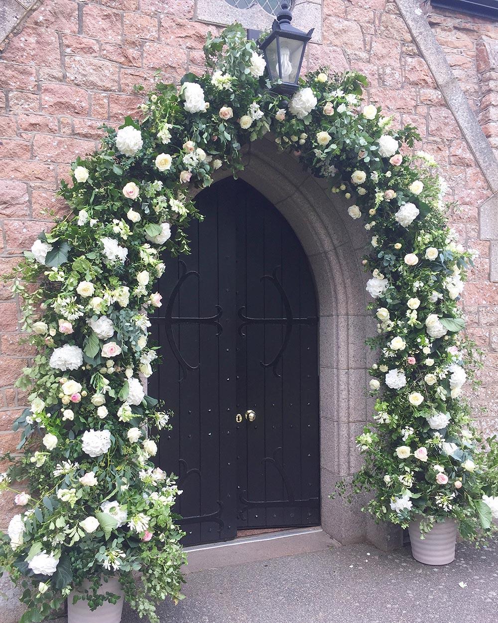 9-wilde-thyme-weddings-chruch-decor-wedding-arch-ivory-blush.jpg