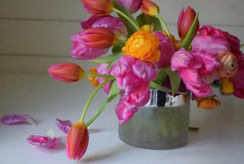 Blog Flowers3.jpg