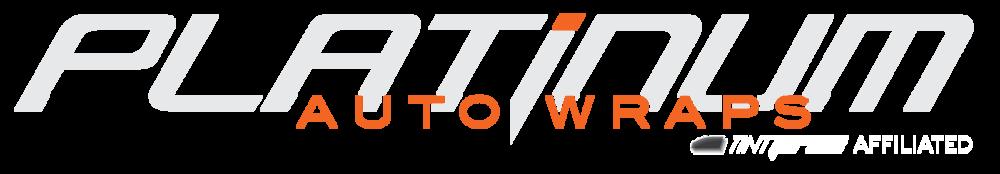 plat_logo