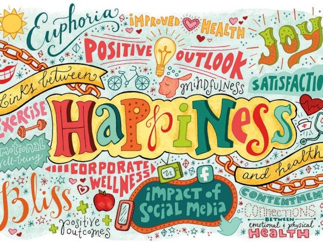 HAPPINESS+pic+for+workshop.jpg