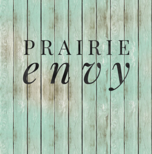 PRAIRIE ENVY BOUTIQUE