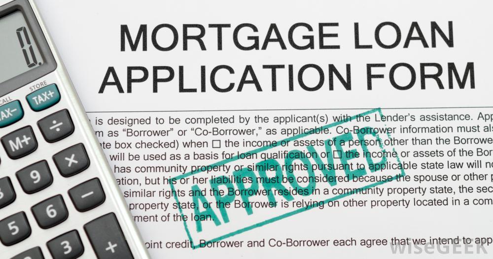 mortgage-application-form888.jpg