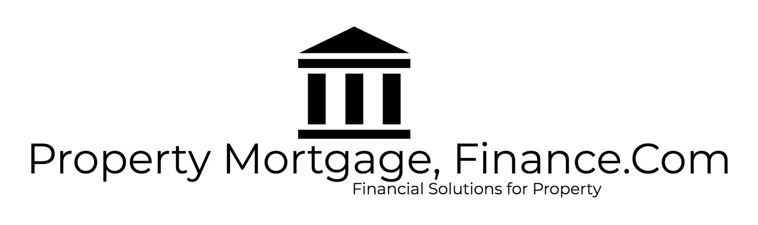 Property Mortgages & Finance.com