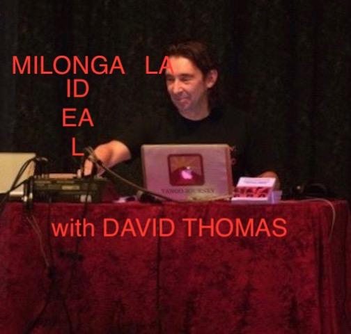 David Thomas DJ.jpg