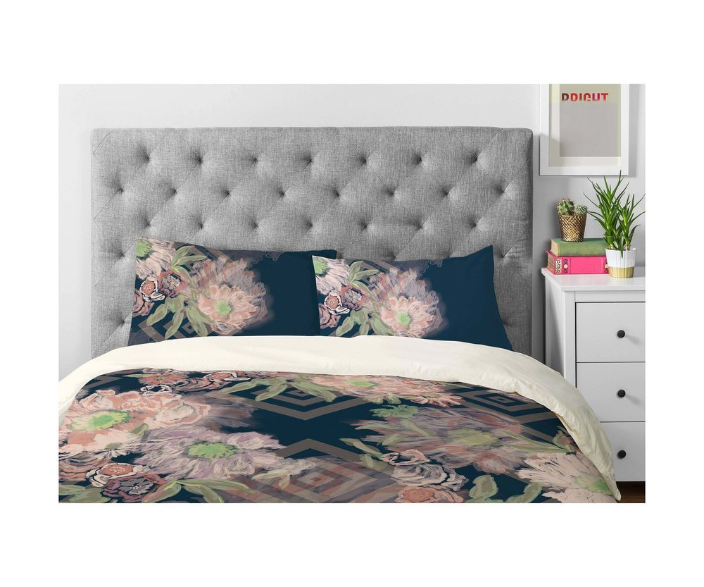 Picture: Target Kristiana Howell Bedding