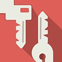 #keys.png