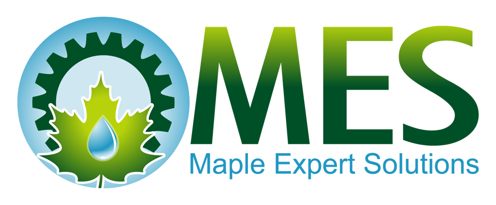 Maple Expert Solutions