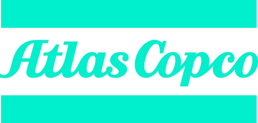 Atlas Copco Blue Logo.jpg