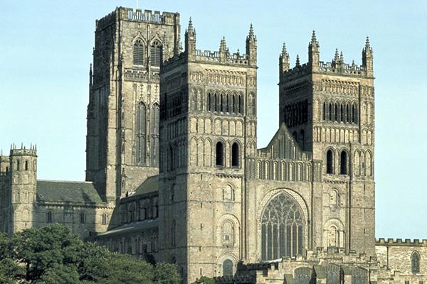 Durham -