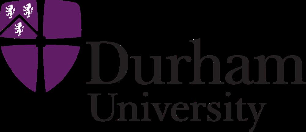 durham-university.png