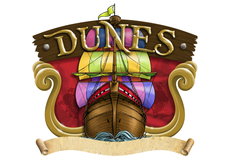 The Dunes | North East Soft Play, Bowling Alley, Bar, Arcade and Carvery