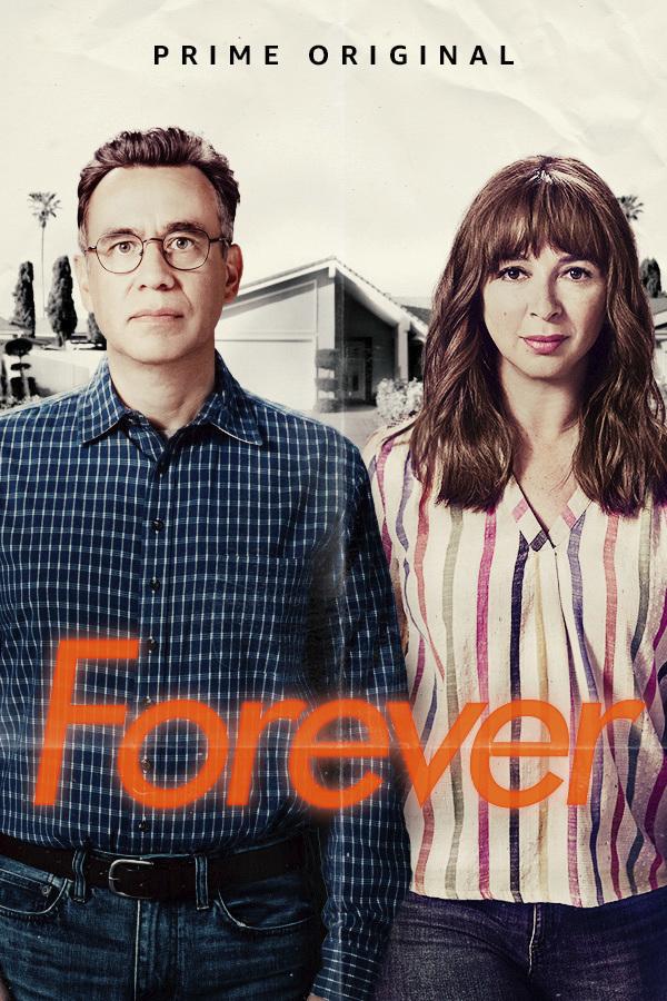 Forever-show.jpg