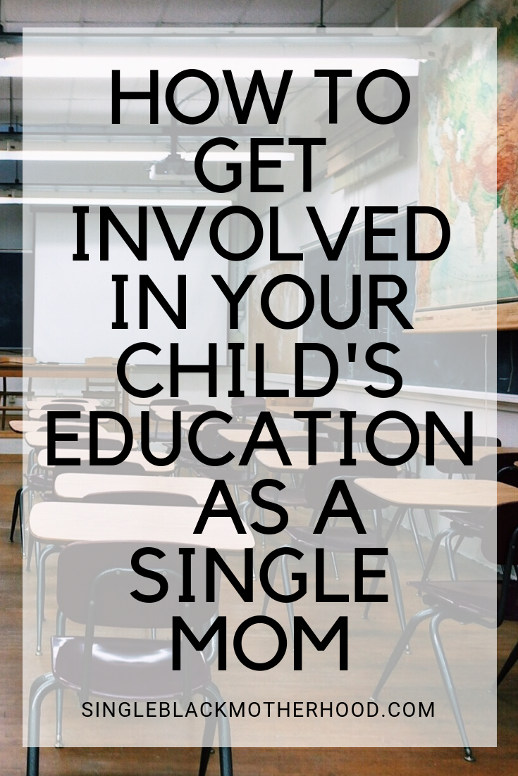 Single Parent Involvement in Education.png