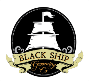 blackshipgrooming_logo.png