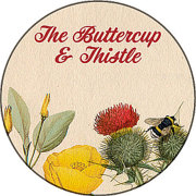 buttercup-and-thistle.jpg