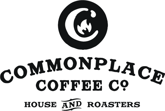 commonplacecoffeehouse-logo.png