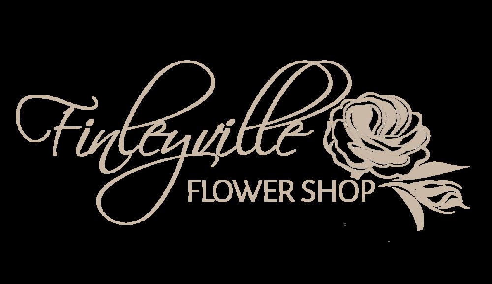 finleyville-logo.png