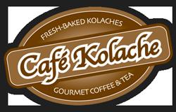 CafeKolacheColor-1.png