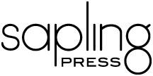 saplingpress.jpg