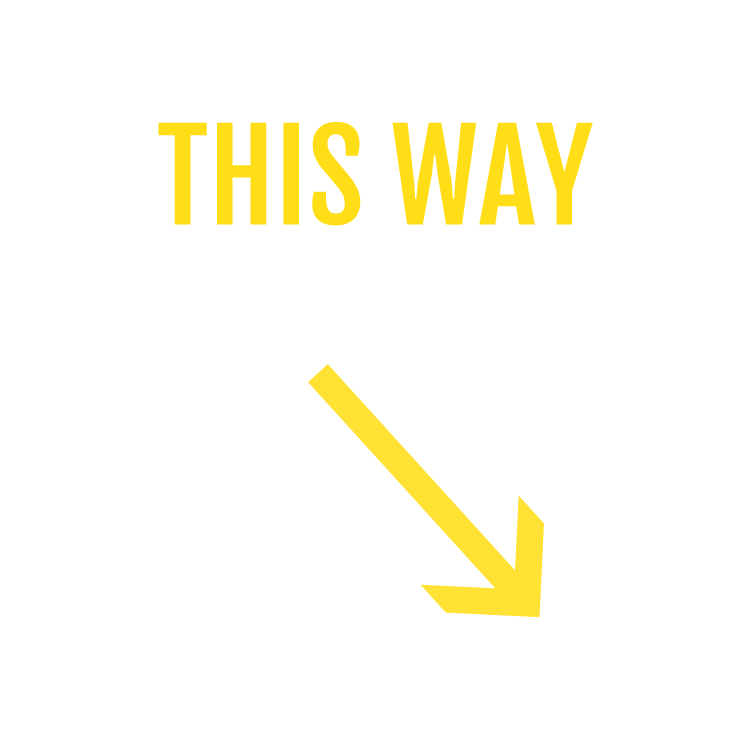 This Way_THIS WAY.png