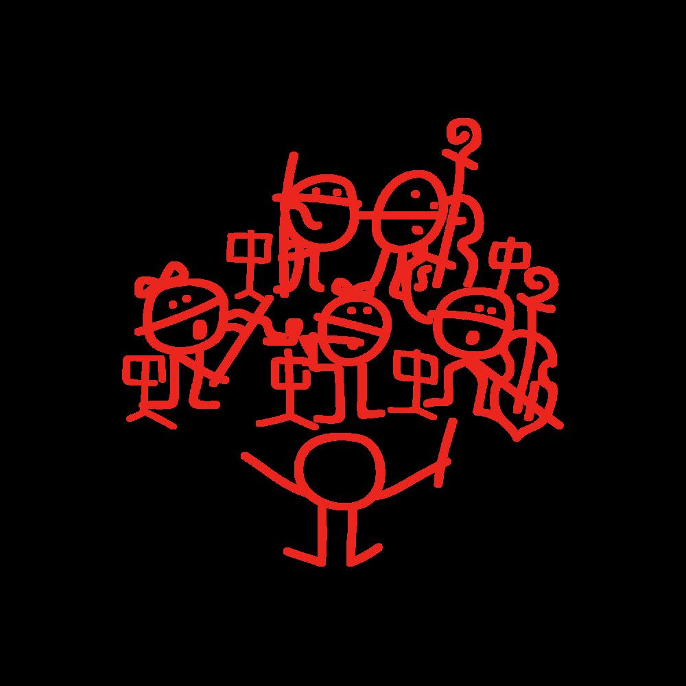 COS_logo_OL_Red Logo.png