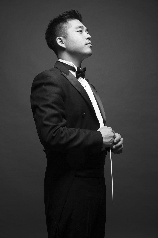 Tim Duncan Cho_Portrait_by Ruben Tomas_09.jpg