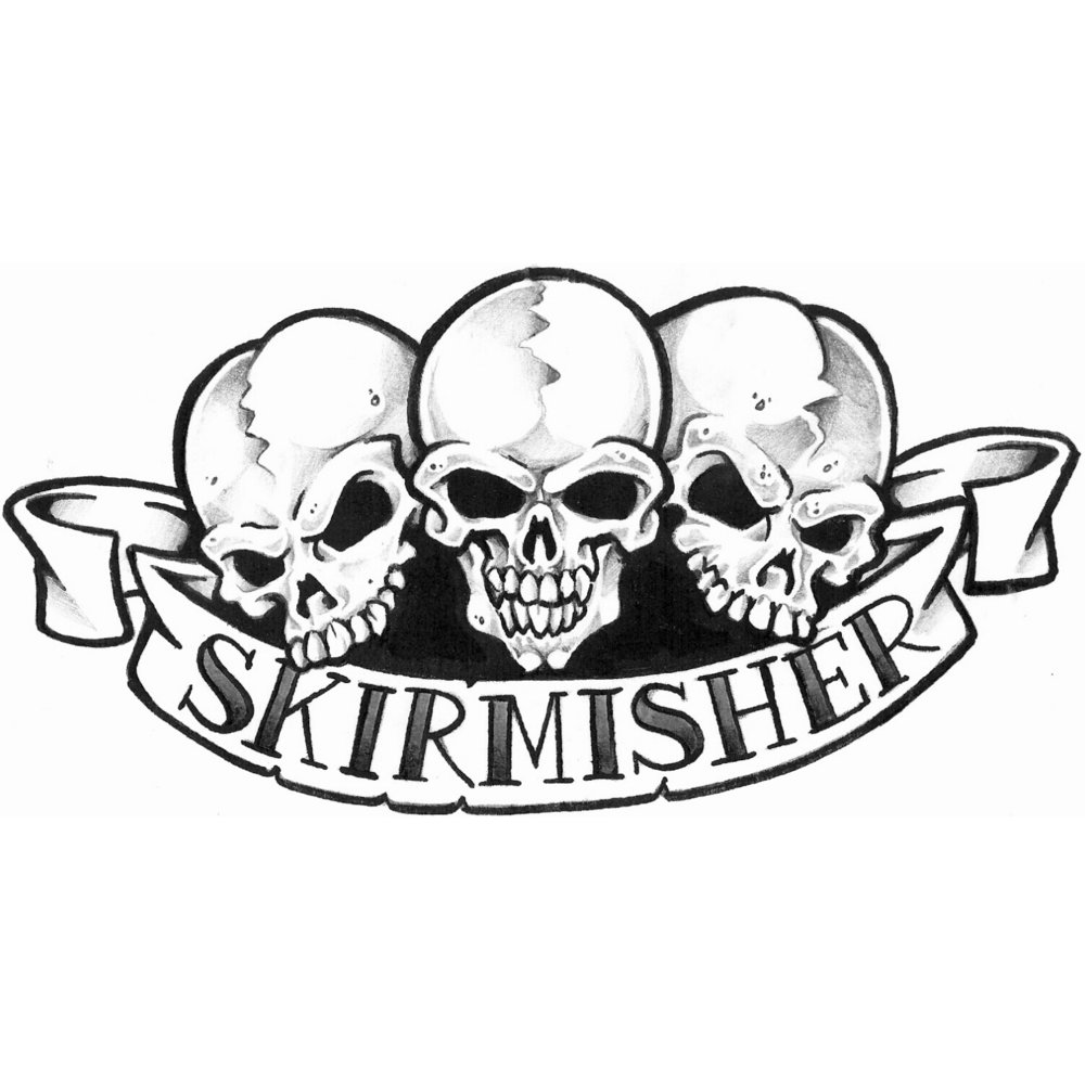 Skirmisher_Logo square.jpg