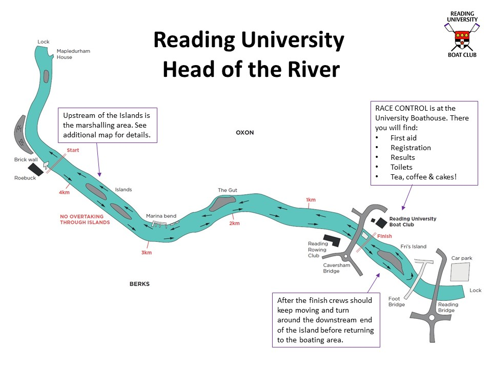 RU HoRR course map.JPG