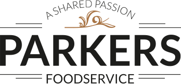 Parkers Foodservice