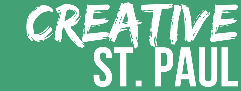 Creative St. Paul Header.png