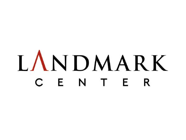 landmark-01.png