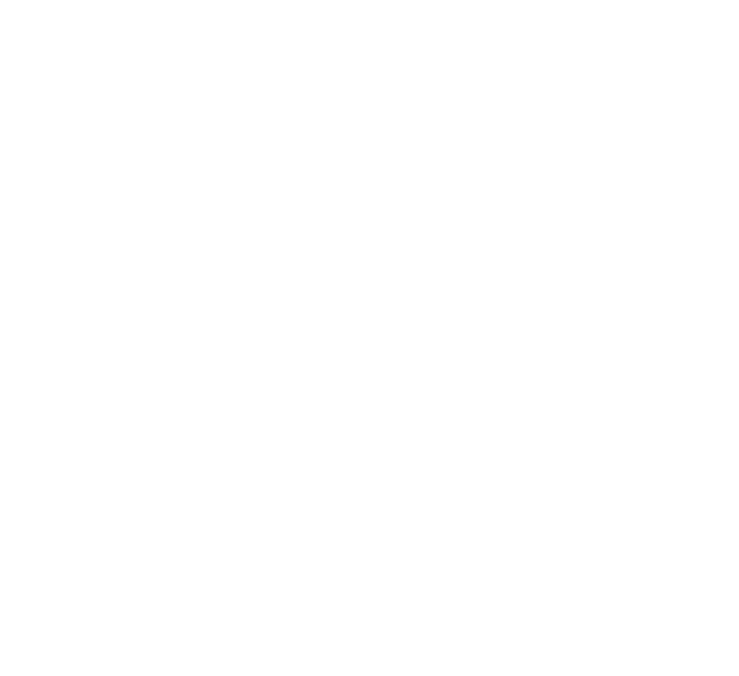 Creative Saint Paul