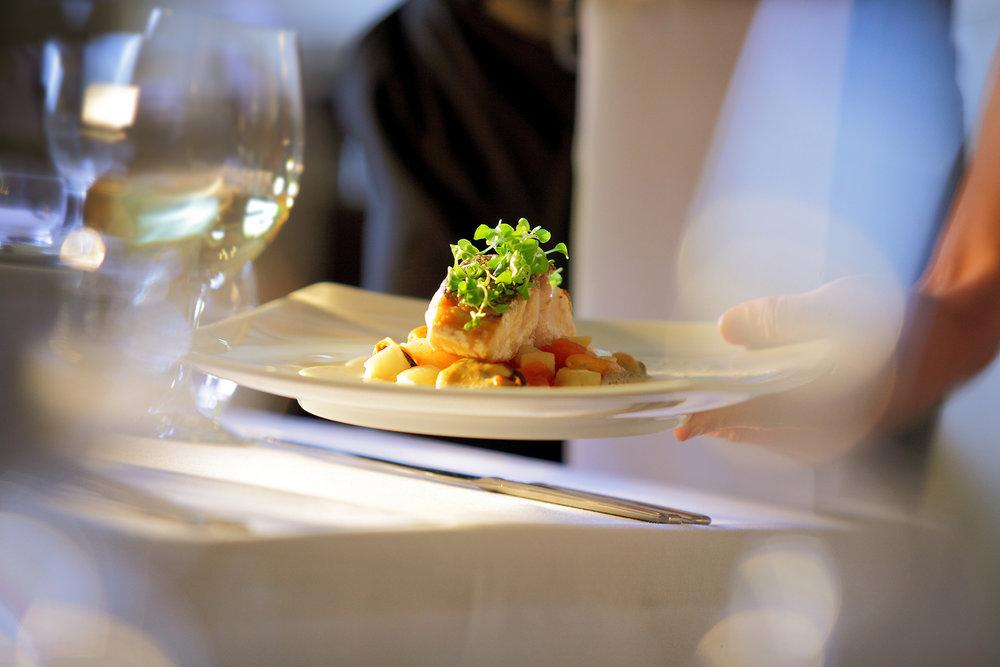 iStock-479169402-Chef-meal_web.jpg