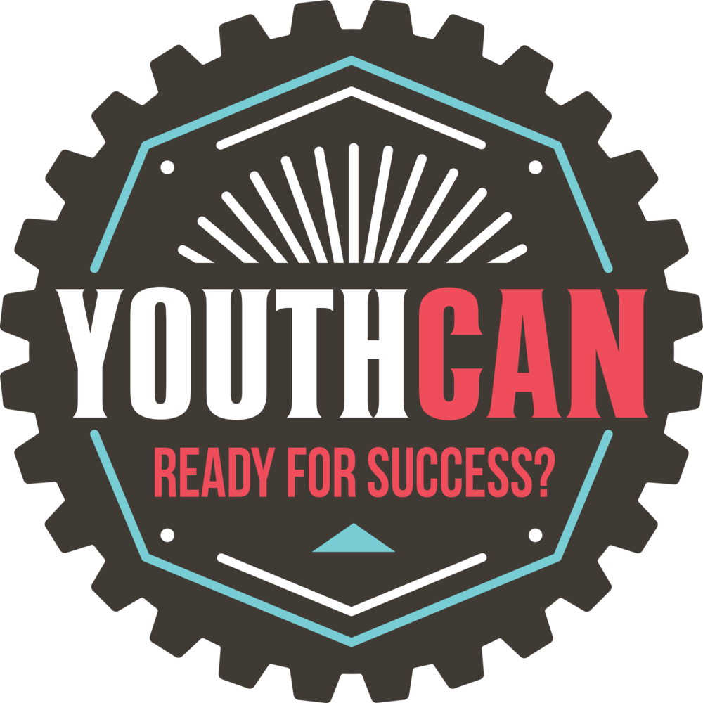youthcan-logo.png