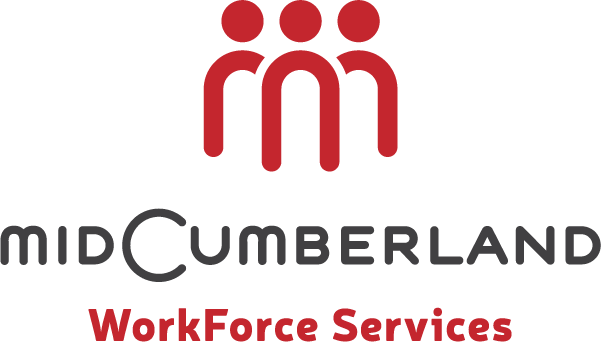 Mid-Cumberland Workforce Services