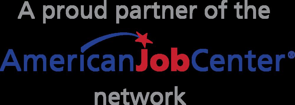 ajc-partner-logo.png