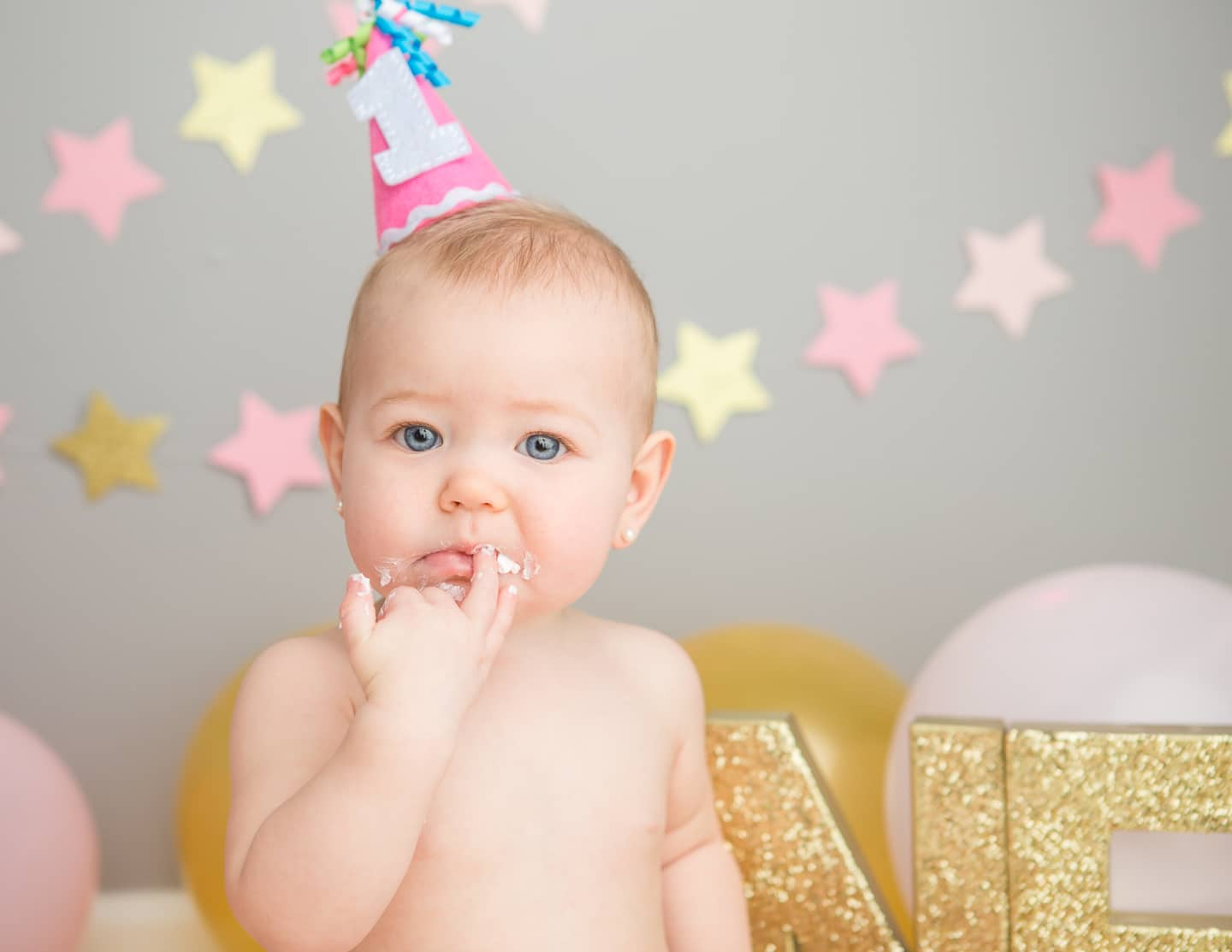 first-birthday-cake-smash-photographer-canton-roswell-cumming-woodstock-4