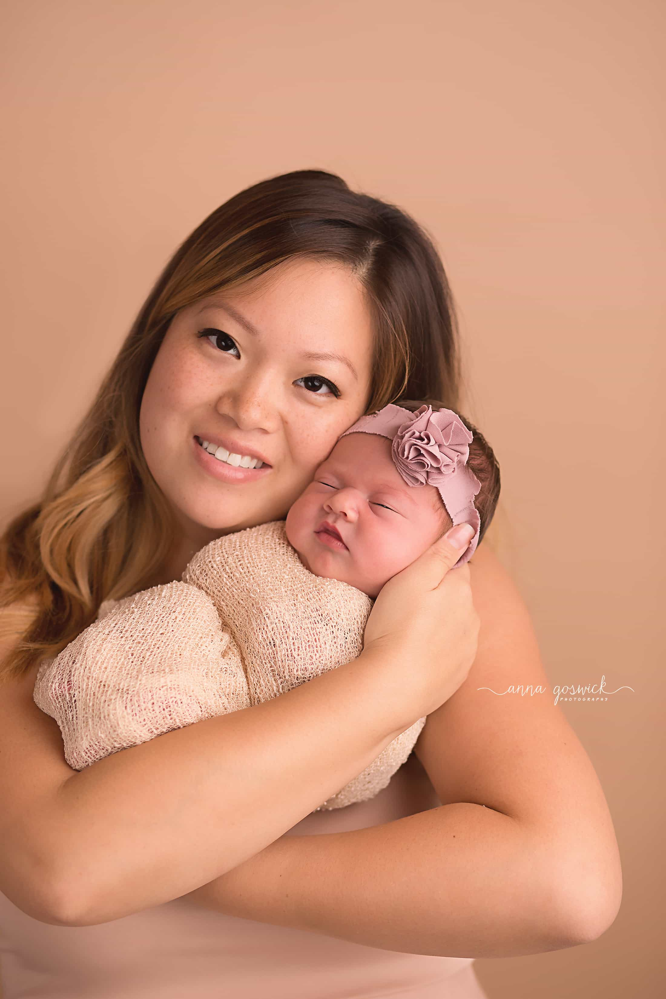 atlanta newborn photographer canton woodstock