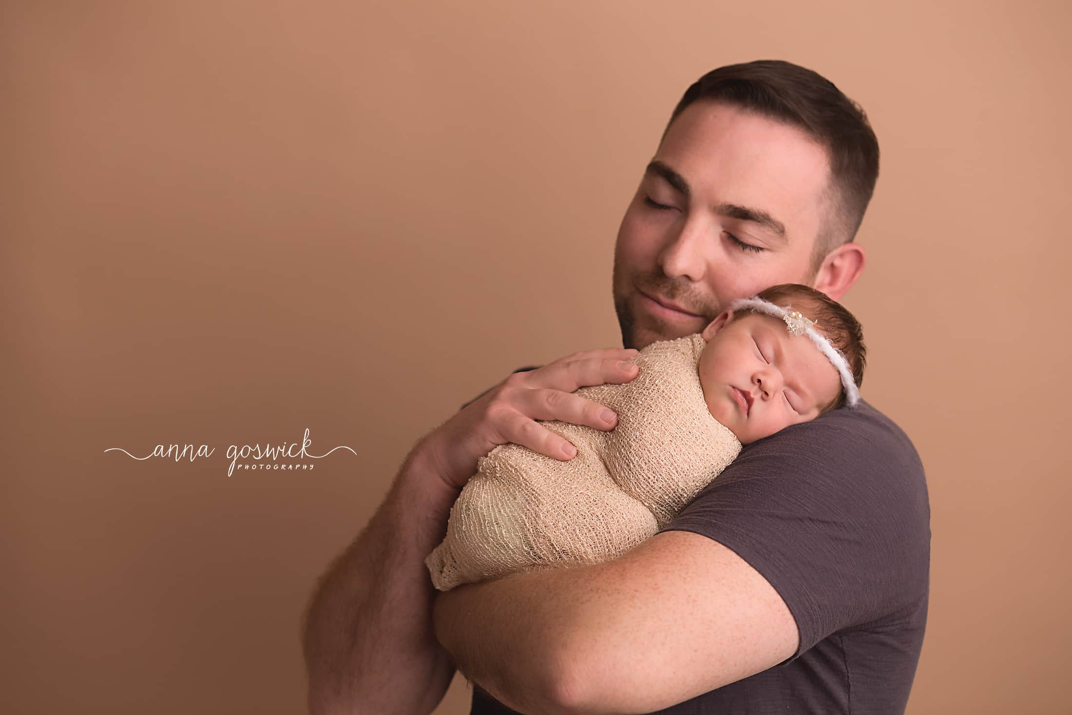 atlanta newborn photographer woodstock