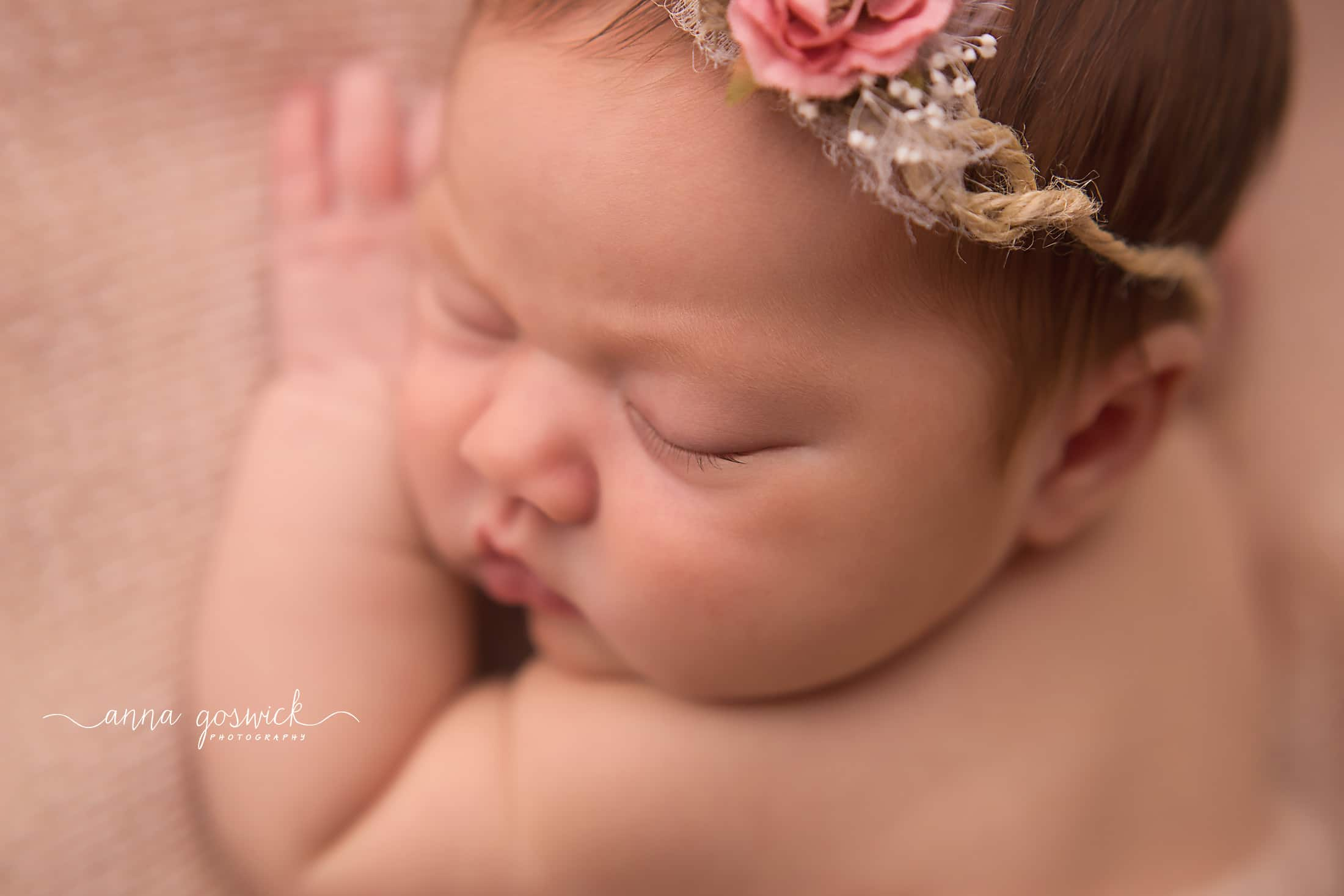 newborn photographer atlanta woodstock kennesaw cartersville