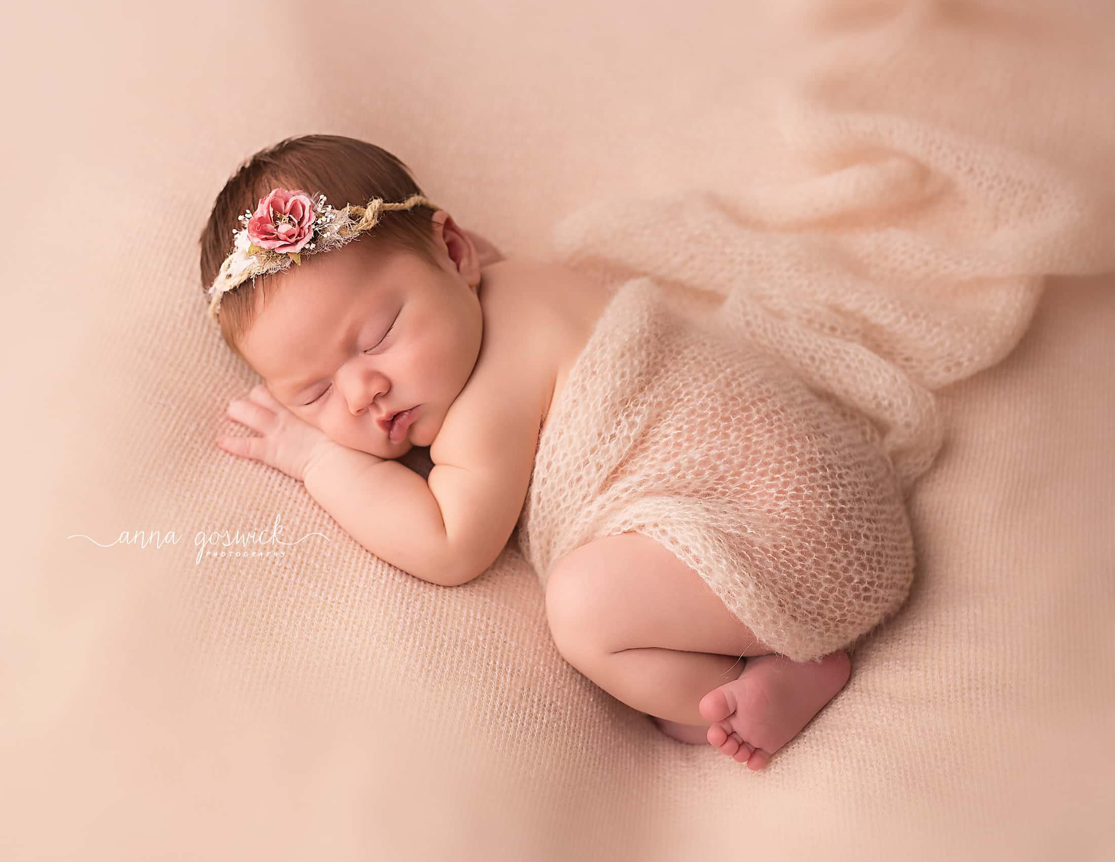 newborn photographer canton woodstock atlanta kennesaw marietta roswell