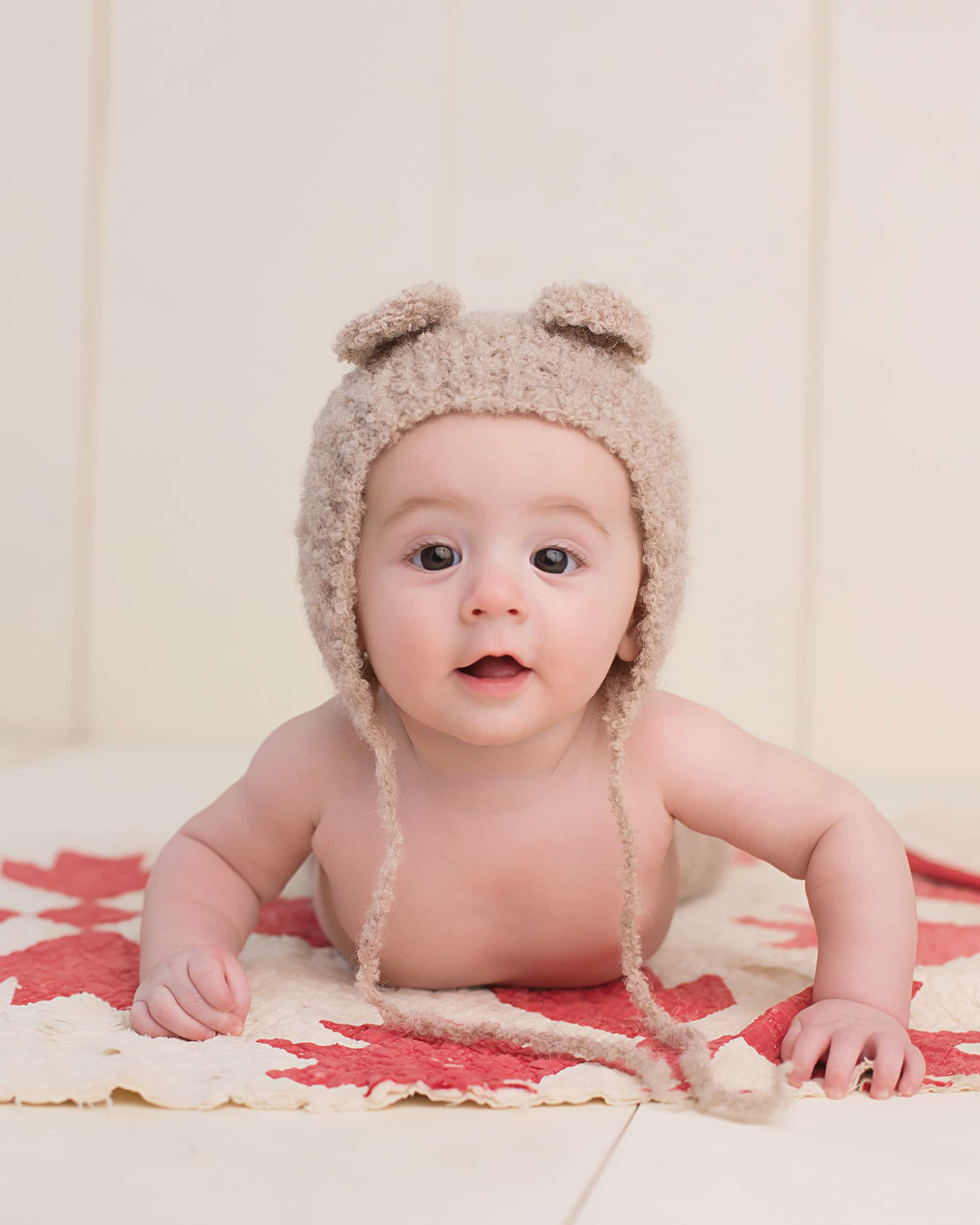 baby-photographer-atlanta-woodstock-canton-kennesaw-cartersville