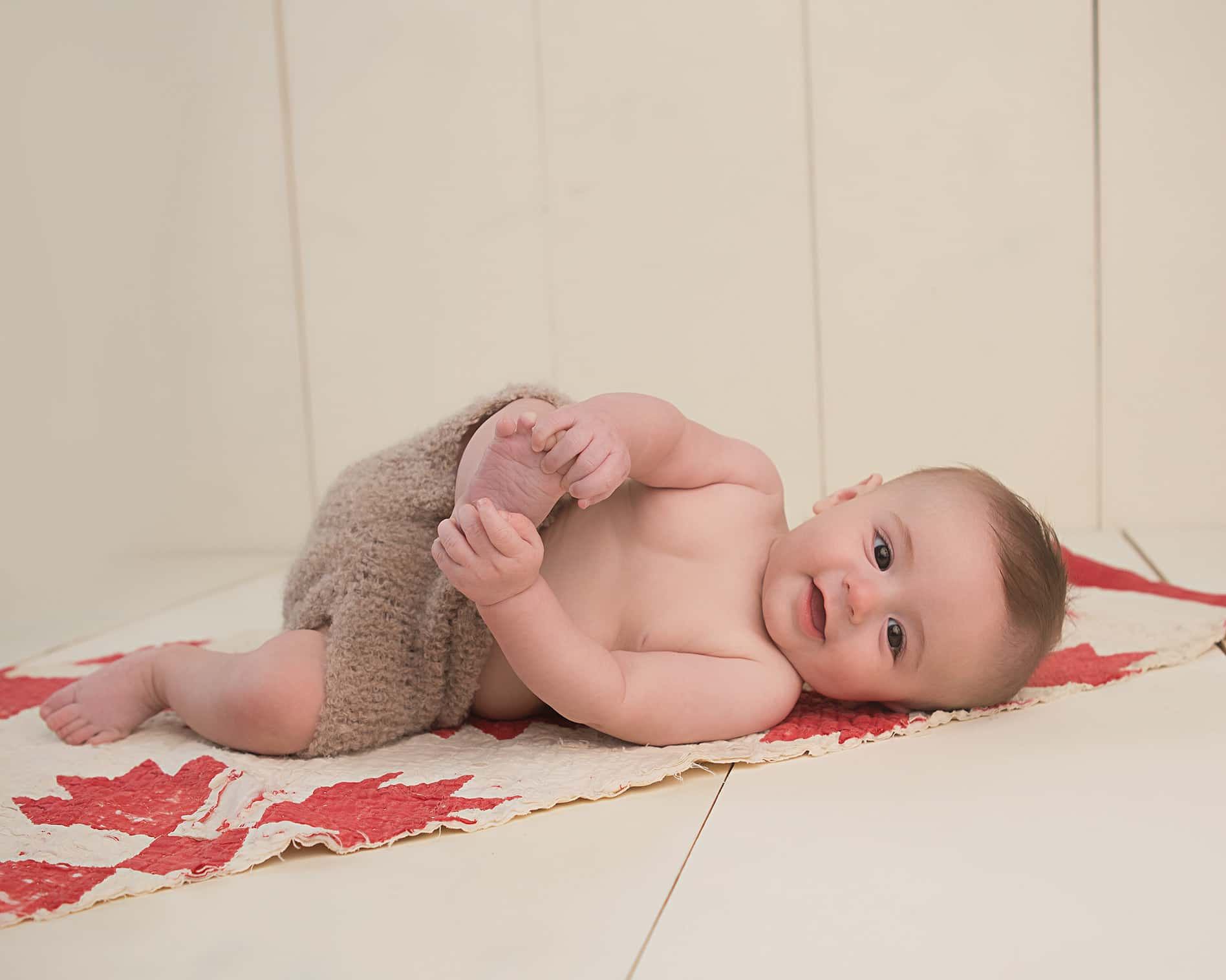 milestone-baby-photographer-atlanta-woodstock-acworth-roswell