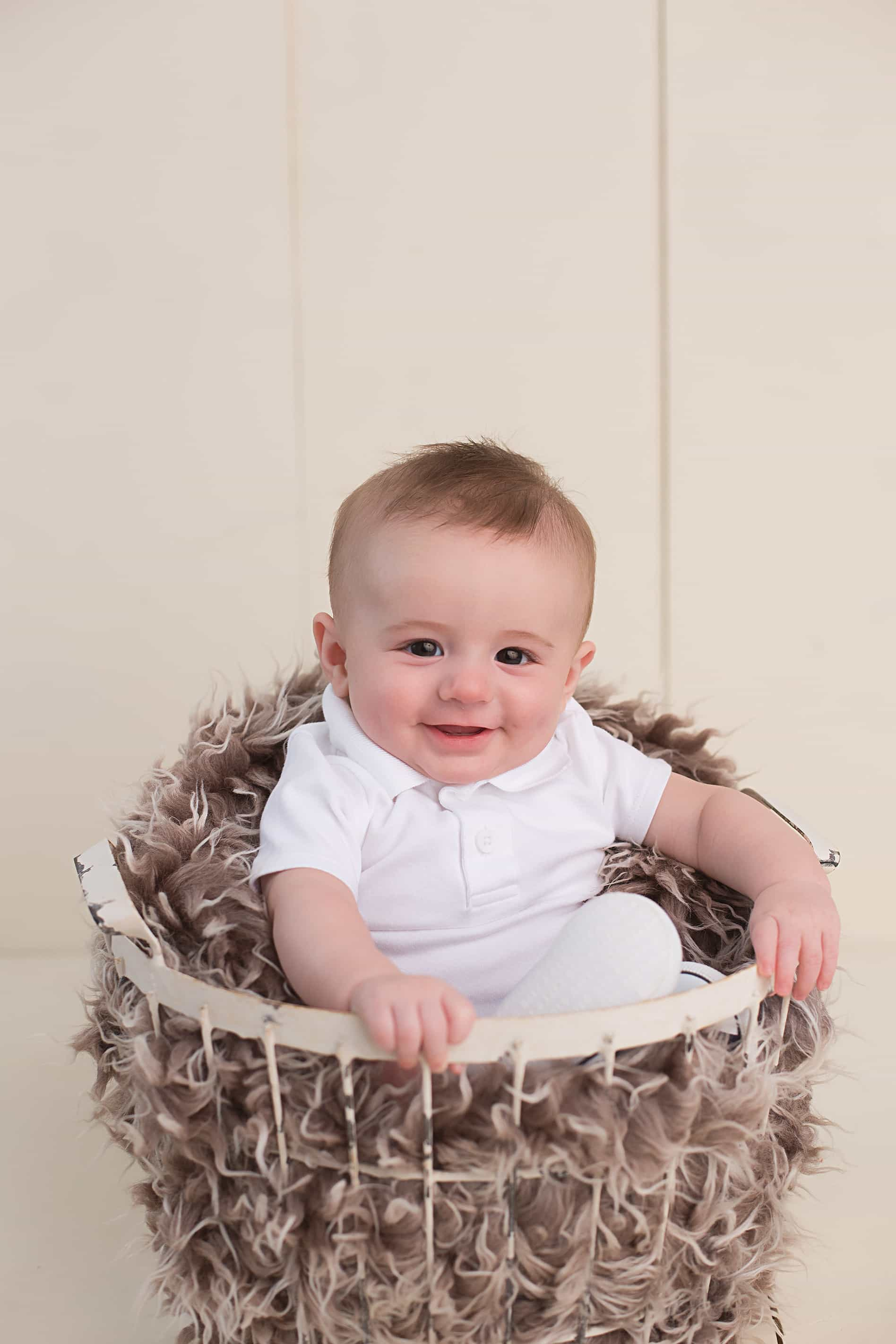 milestone-baby-photographer-canton-georgia