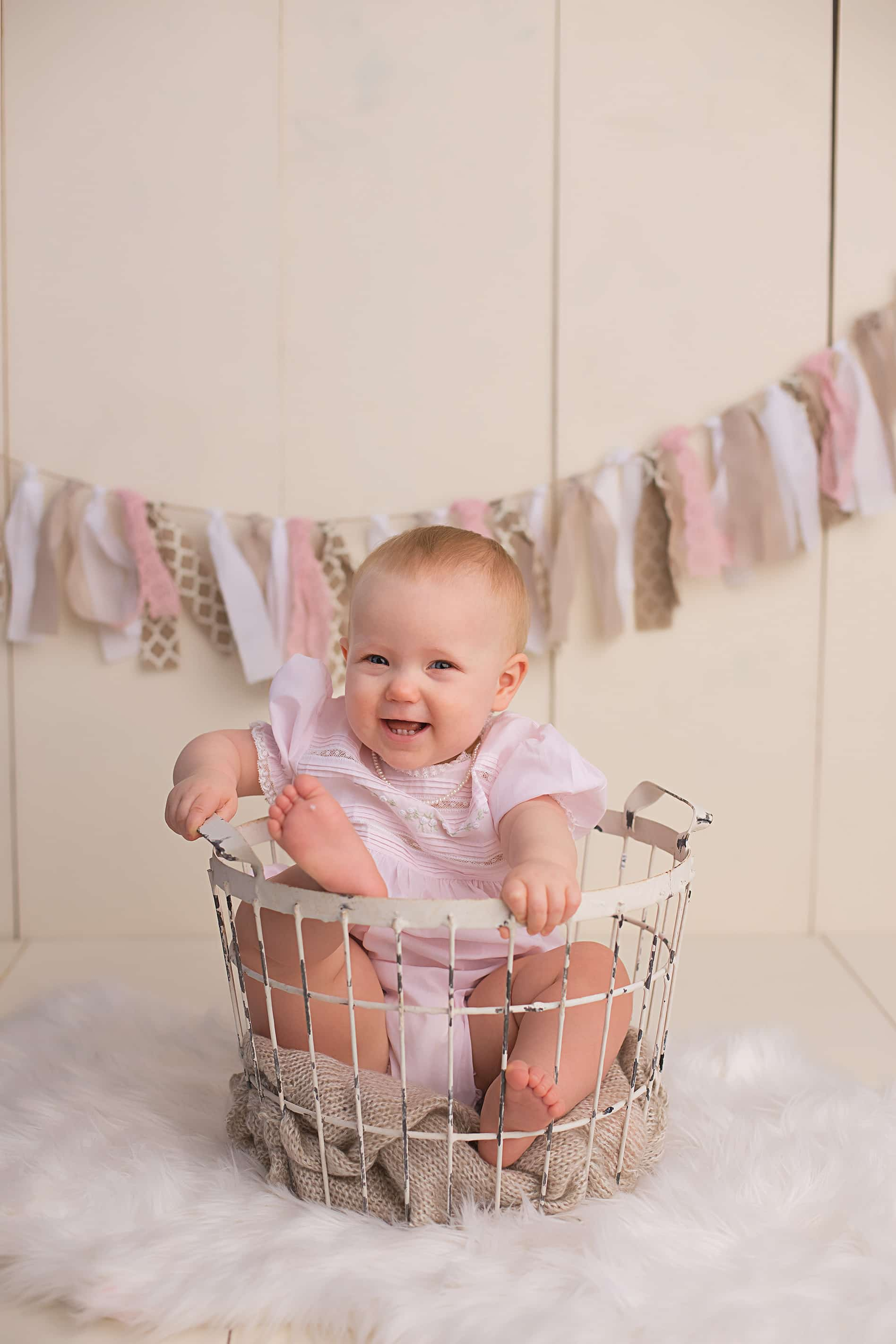 first-birthday-canton-woodstock-photographer