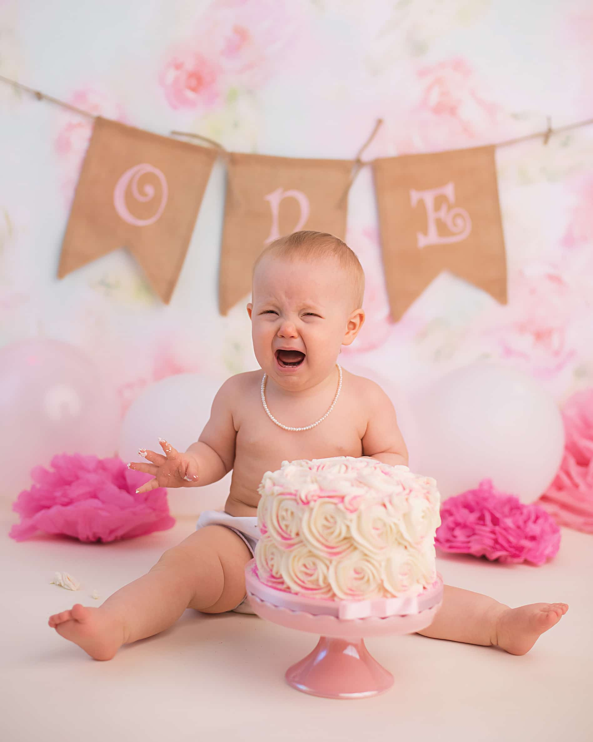 first-birthday-photographer-woodstock-kennesaw-canton-cumming
