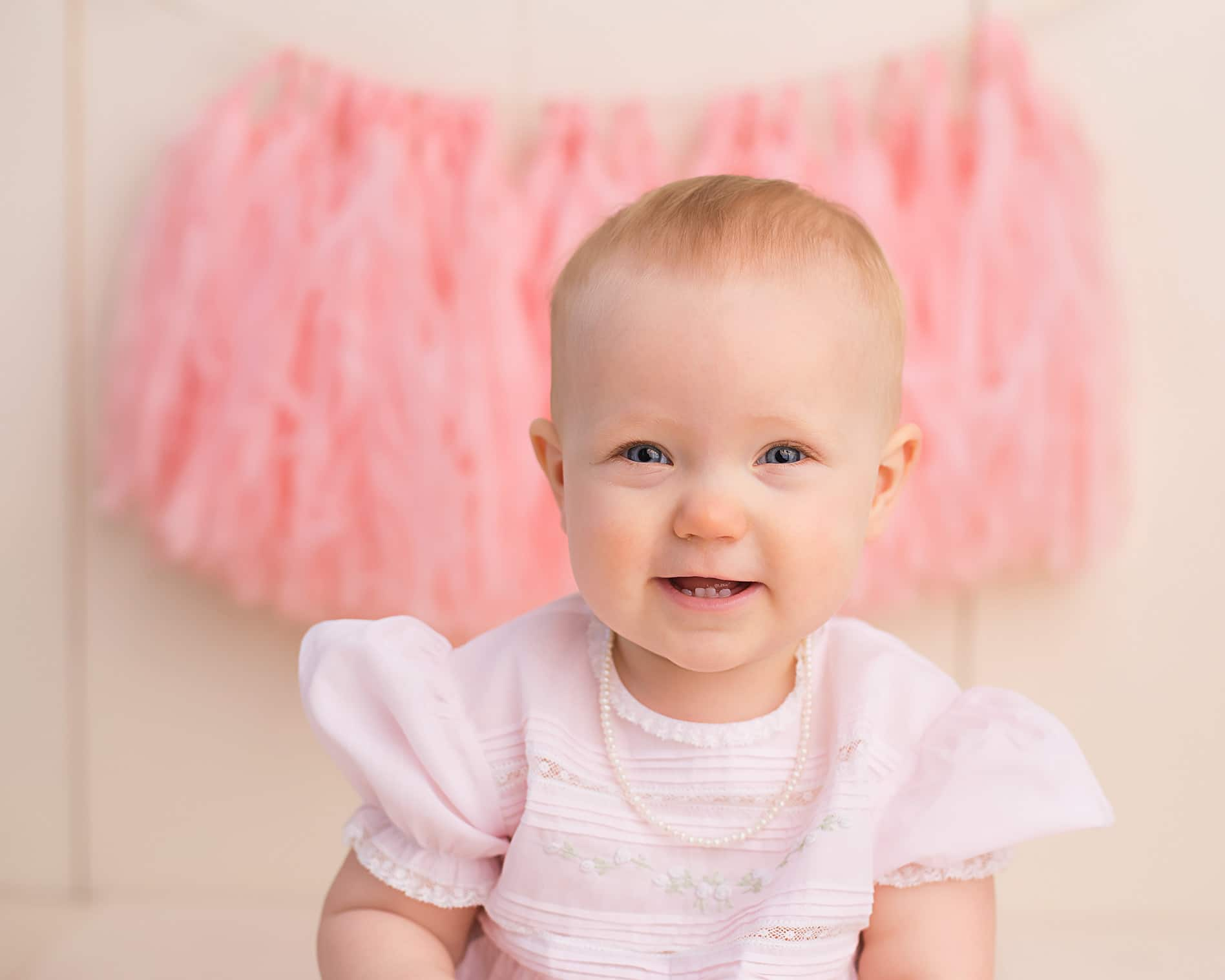 roswell-alpharetta-first-birthday-photographer