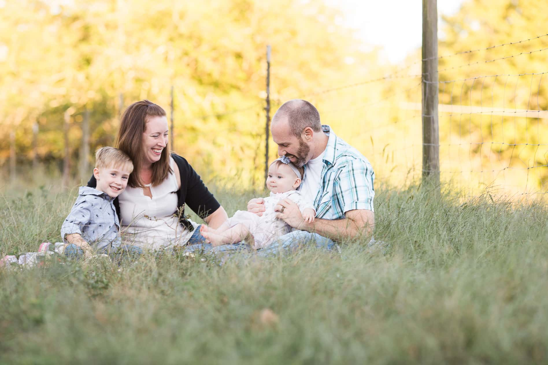 fall-family-portraits-canton-woodstock-ga-2