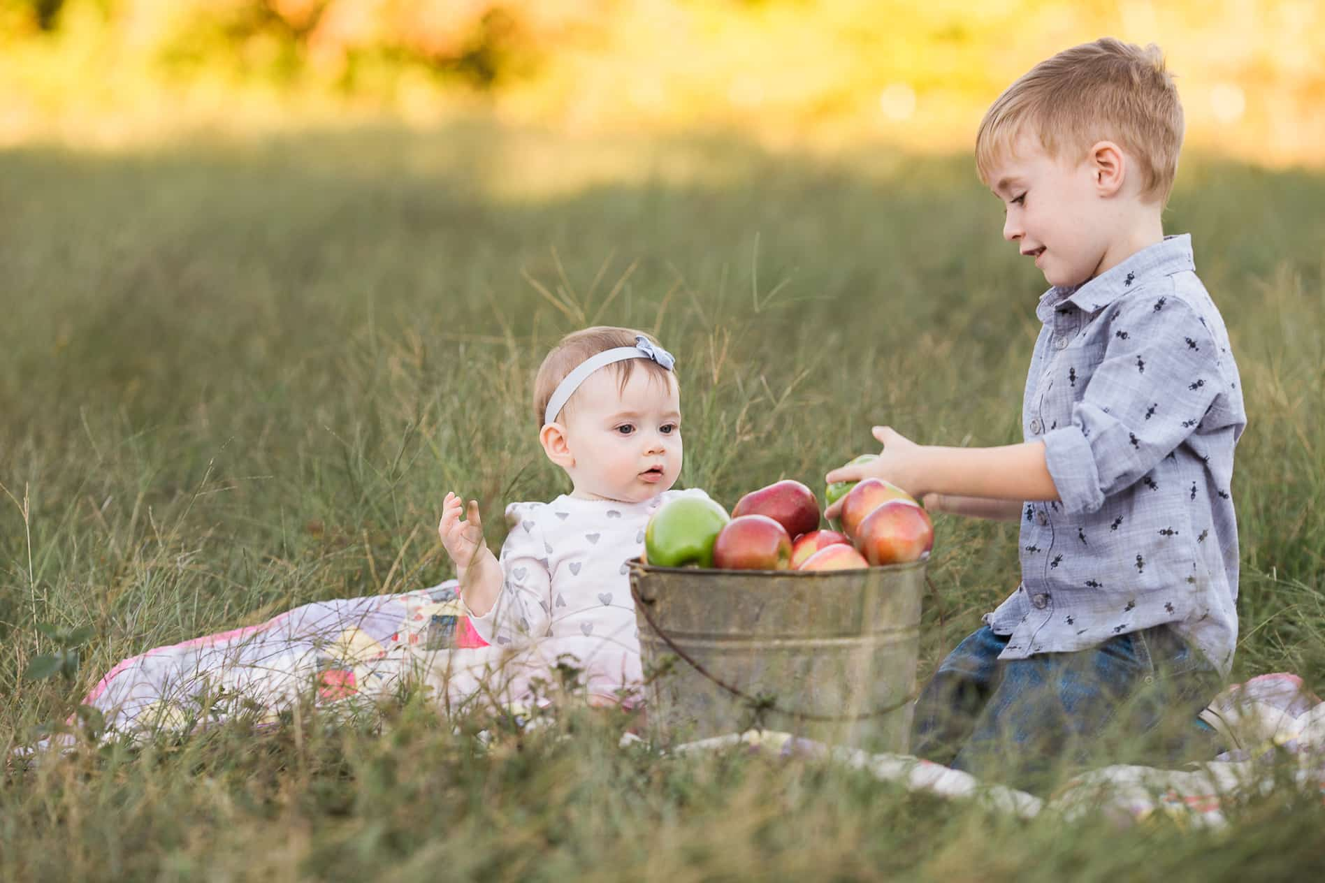 fall-family-portraits-canton-woodstock-ga-4