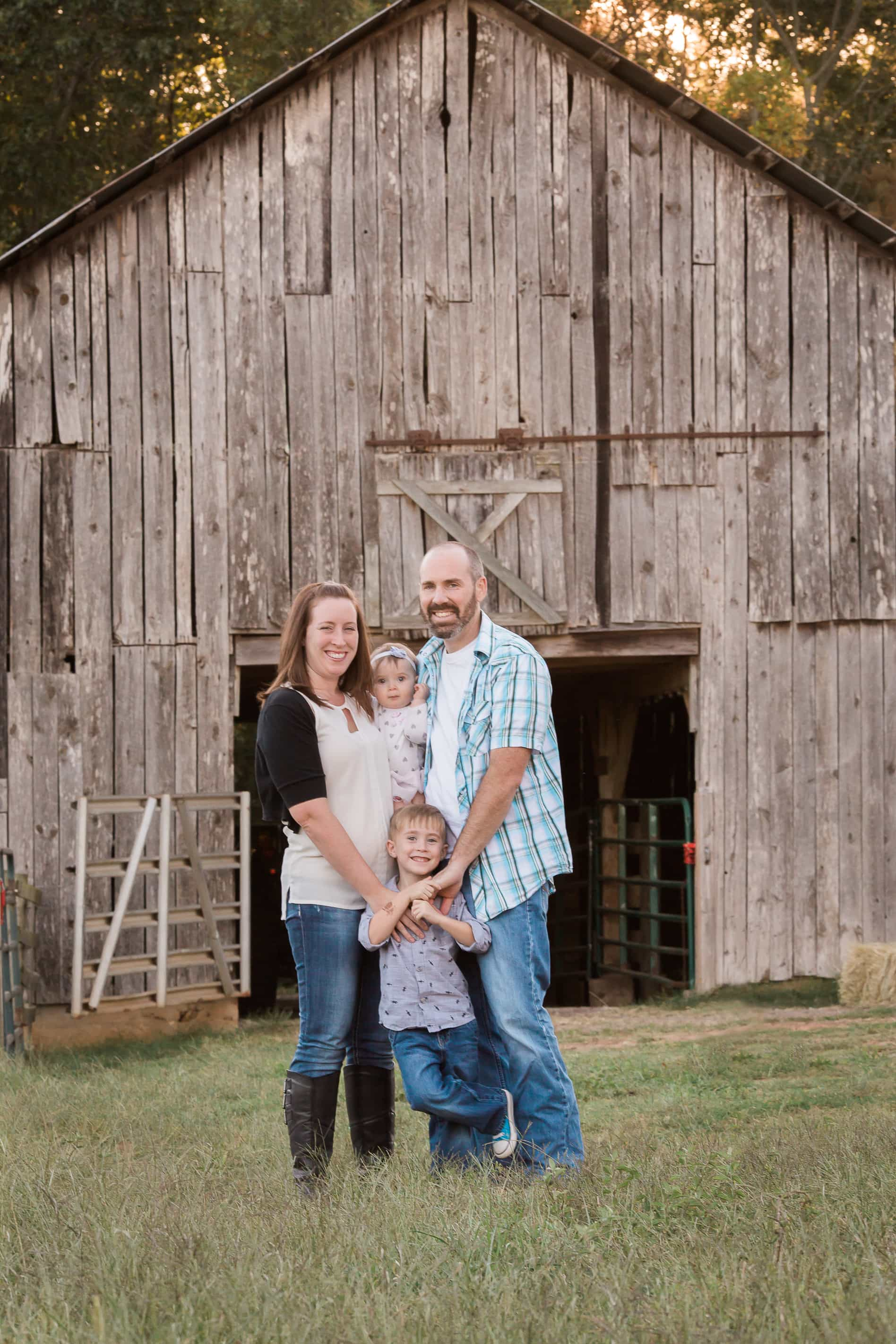 fall-family-portraits-canton-woodstock-ga-6